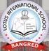 lotusinternationalschool